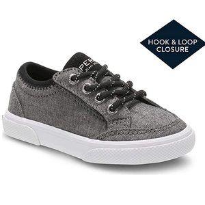 Sperry Top-Sider Deckfin Junior Sneaker Kids